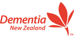Dementia New Zealand