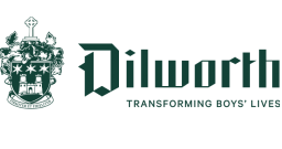 Dilworth School